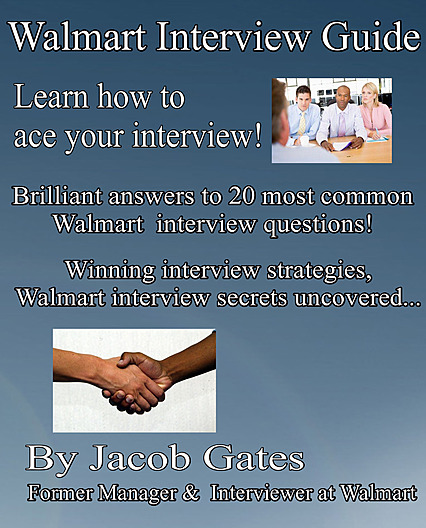 call center interview guide essay These interview questions for customer interview questions for hiring great customer service reps and onboard customer service representatives leadership guide.