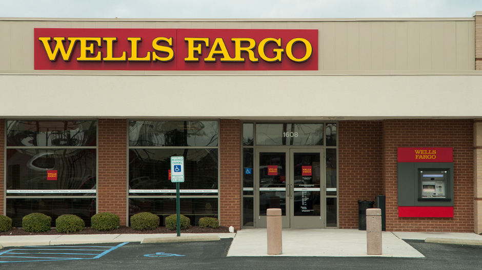 Wells Fargo Interview Guide 187 Job Interview At Your Company